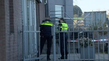 64-jarig slachtoffer van gewelddadige woningoverval Wahlwiller weer thuis