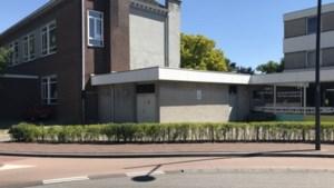 Plan om jongeren in Landgraaf te houden: leegstaande school wordt aantrekkelijke woon- en werkplek