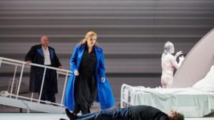 Sopraan Kelly God uit Heerlen zingt deze zomer in de Champions League van operawereld