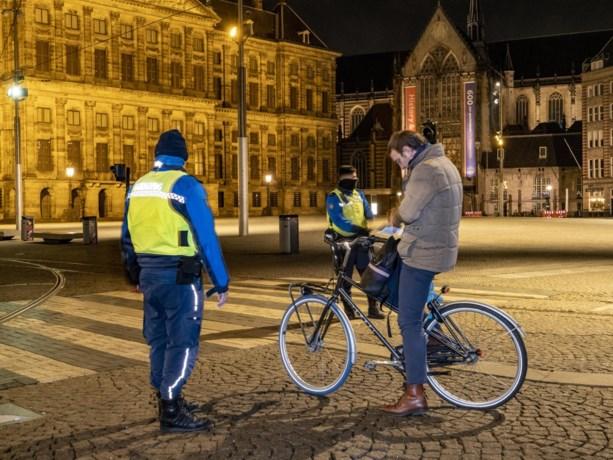 Avondklokboetes in Limburg leveren schatkist ruim 4 ton op
