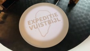 De Vondst Heerlen: 'Expeditie Vuistbijl' online te volgen