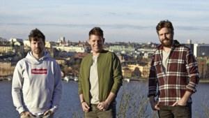Nick, Simon en Kees Tol maken tv-programma over muzikaal icoon ABBA: 'Agnetha heeft iets magisch'