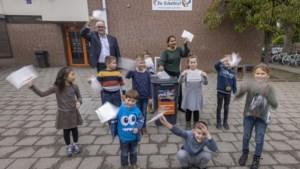 De toekomst van het volwaardig voortgezet onderwijs in Kerkrade staat de komende maanden op het spel