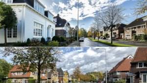 Familiefoto's in en rond monumenten architect Jan Stuyt gezocht voor expositie