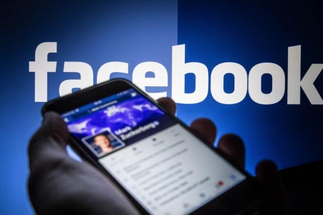 Facebook gaat zich houden aan de uitspraken van de Reclame Code Commissie