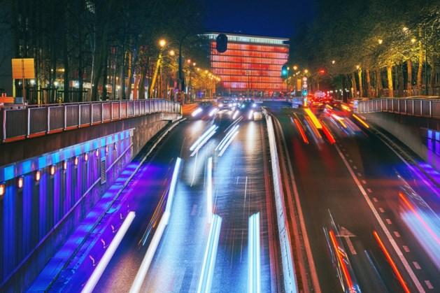 Belgen betalen meeste belasting op motorvoertuig, Nederland in Europese middenmoot