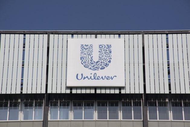 Omzetgroei voor Unilever door vraag uit China en India