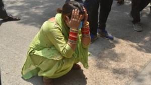 Commotie in België: 43 studenten uit India al 17 dagen in quarantaine