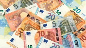 Gemeente Stein pleit voor verhoging minimumloon