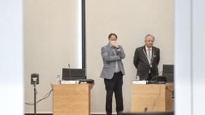 Fracties Eijsden-Margraten: 'Geen reguliere raadsvergadering voordat debat over bestuurscultuur is gevoerd'