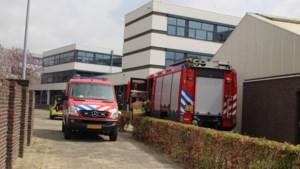 Directie Raayland College in Venray gaat uit van opzet bij brand