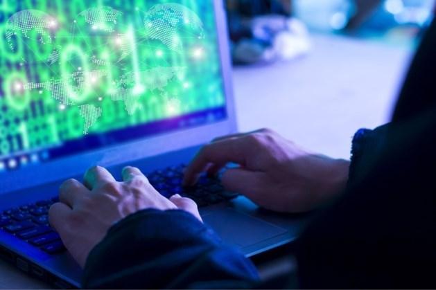 Gratis online lezing over internetveiligheid door Bibliocenter