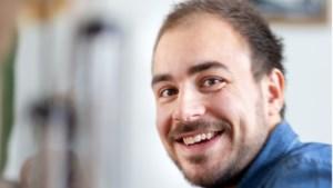 Tophandballer Ivo Steins uit Limbricht is ook belastingadviseur: 'Mensen die het meeste hebben, zeuren het hardst om facturen'