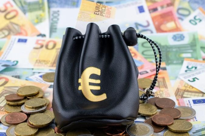 Ondernemers vrezen voor uitbetalen vakantiegeld: 'Ze willen wel, maar kunnen niet'