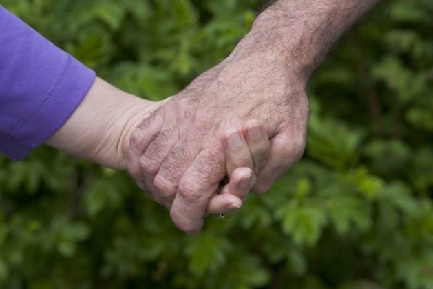Jaar van de Vrijwilliger: interviewreeks vertelt bijzondere verhalen inwoners Brunssum