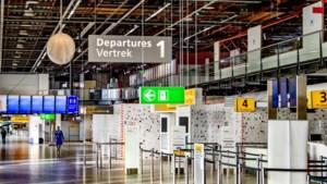 Nederland stelt vanaf maandag vliegverbod in voor India