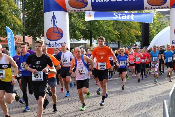 Achilles-Top uit Kerkrade stelt diamanten feestje even uit: Viva la Vida Run in september wordt startsein festiviteiten