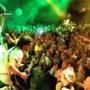 Carnavalsfestival 'Festilaovend' in Roermond verplaatst van juli naar september