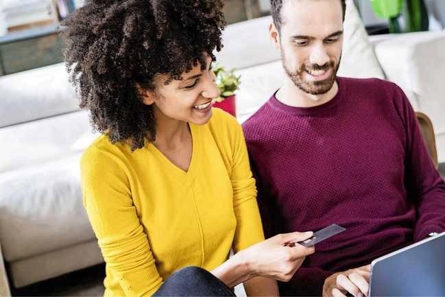 Trend: millennials steeds bewuster van pensioengat