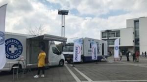 Tandartsen in Maastricht en Heuvelland gaan mensen met schulden gratis helpen
