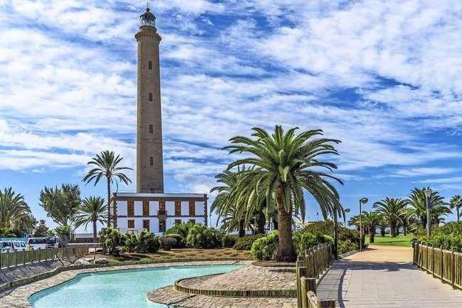 Fieldlab-proefvakantie Gran Canaria: all-inclusive mét vrijheid
