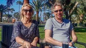 Ouderwets vakantiegevoel op Gran Canaria: 'Dit hebben we verdiend'