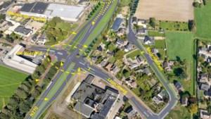 Grote verkeersprojecten Venray lopen vertraging op