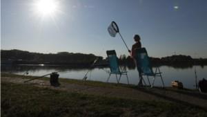 Boetes voor overtredingen in buitengebied Maasplassen