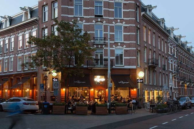 Biefstuk-imperium Loetje zoekt plek in Maastricht