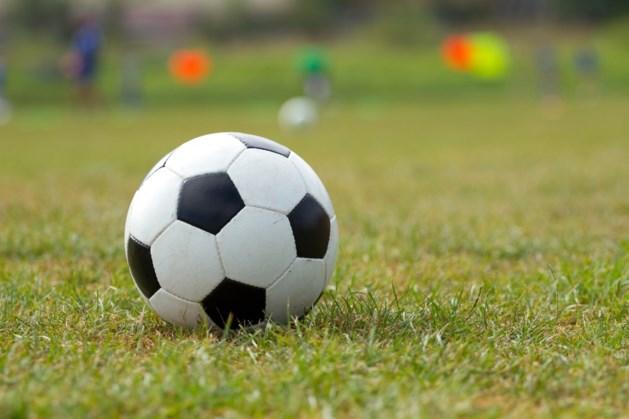 Voetbalvereniging Hebes zoekt vrijwilligers