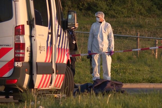 Slachtoffer dodelijke schietpartij Hoensbroek is een 29-jarige Duitser uit Aken
