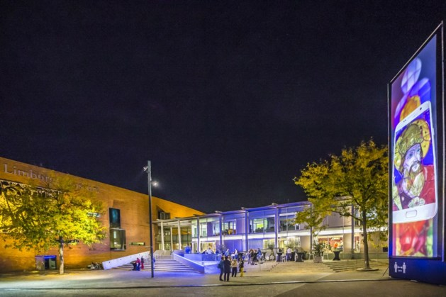 Limburgs Museum opent schatkamer van Rijksmuseum in Venlo