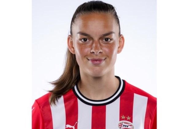 PSV-vrouwen verliezen zonder lichtgeblesseerde Romée Leuchter met 2-1 van FC Twente
