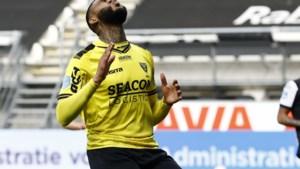 Gaat VVV het redden? Nijssen: zes punten pakken tegen RKC en FC Emmen en je zet een hele grote stap richting lijfsbehoud