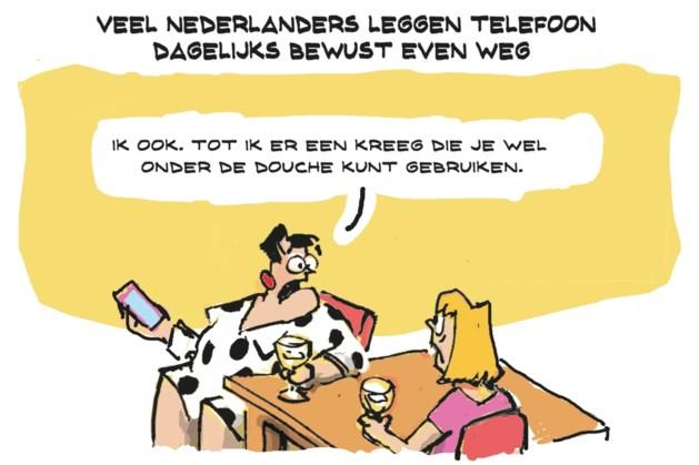 Toos & Henk - 4 mei 2021