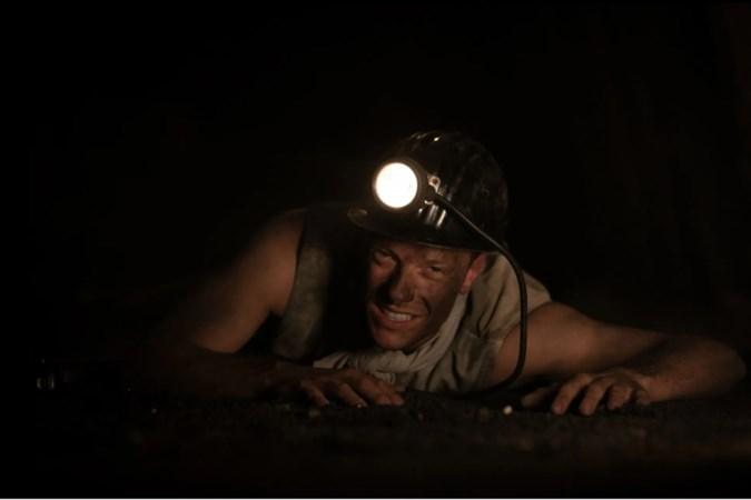 Verfilming 'mijnstreekroman' Stoffig Licht belicht ook migratieproblemen