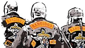 Advocaat in rechtbank Maastricht: rol Bandidos-president Harrie Ramakers bij geweld café Dug Out in Sittard was marginaal