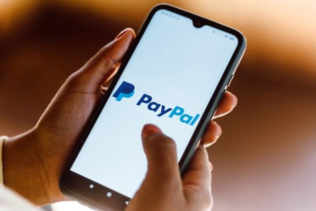Europese banken binden strijd aan met PayPal, Mastercard, Visa, Google en Apple