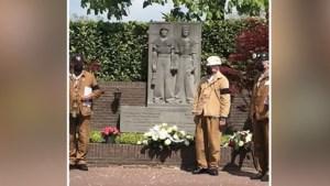 Eerbetoon aan vergeten gevallenen: koempels Heerlen en Limburgse verzetsmensen na mijnwerkersstaking in 1943 geëxecuteerd