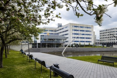Ziekenhuis Maastricht geeft fout toe: patiënten lagen wel op vier kamers