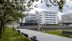 Ziekenhuisdrama: 'Kijk niet alleen naar de techniek'