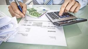 CPB: minder aflossen aan hypotheek geeft ruimte voor sparen