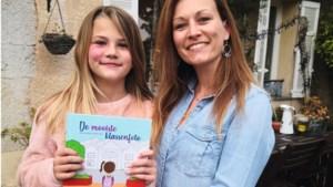 Levina uit Sittard emigreerde naar Frankrijk: 'Op zaterdag skiën, op zondag picknicken op het strand'