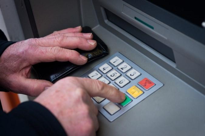 Alliantie om ouderen te beschermen tegen financieel misbruik