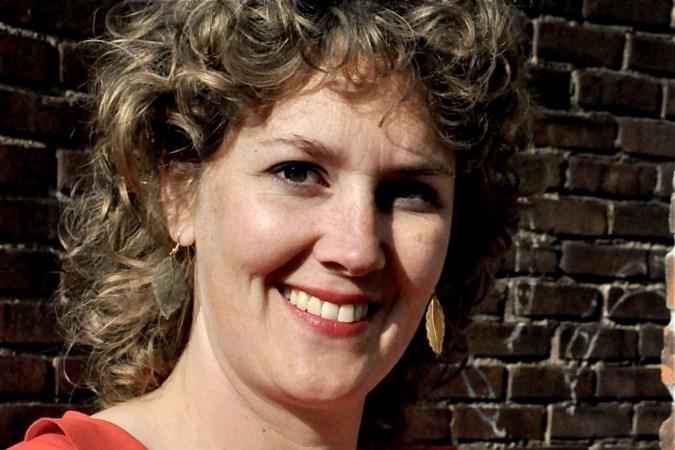 PvdA wil terug in raad Roermond: lijsttrekker al bekend