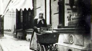 Zoektocht naar vergeten Roermondse slachtoffers van nazi-Duitsland