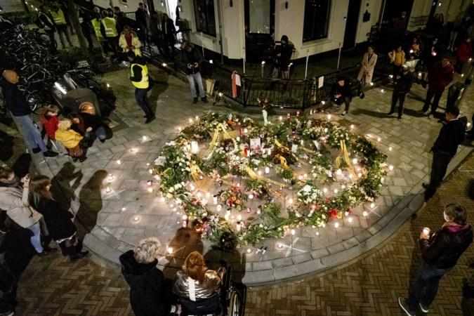 Celstraffen tot 12 maanden voor fatale 'pedojacht' Arnhem