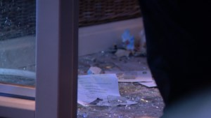 Man (35) opgepakt voor vuurwerkbom in appartementencomplex Vaals
