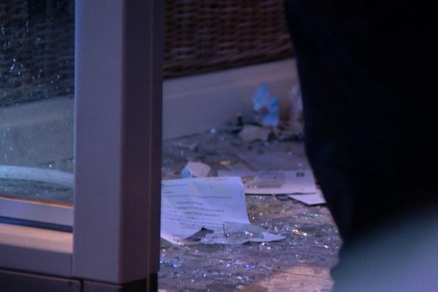 Vuurwerkbom in appartementencomplex Vaals: man (35) opgepakt