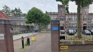 Kumulus Theatercafé tekent bezwaar aan tegen weigeren van vergunning door gemeente Maastricht